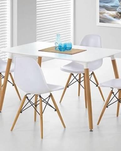 Jídelní stůl jídelní stůl socrates