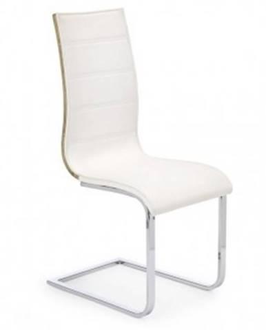 Jídelní židle jídelní židle k104