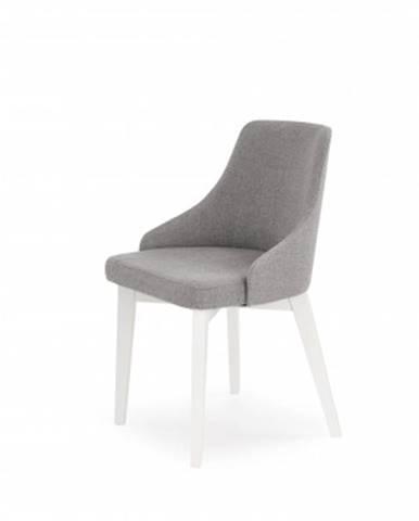 Jídelní židle jídelní židle toledo