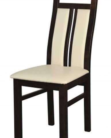 Jídelní židle jídelní židle verona