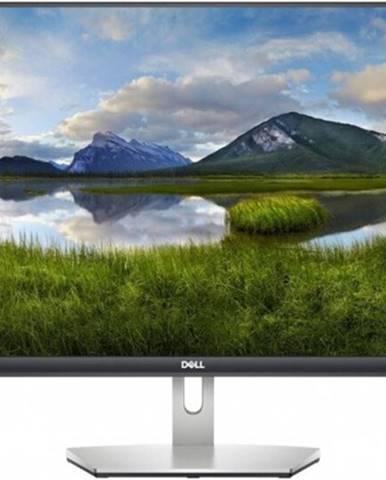 Kancelářský monitor monitor dell s2721h