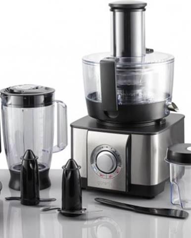Kuchyňský robot kuchyňský robot gorenje sbr1000be