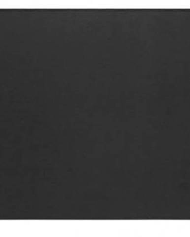 Podložka pod myš podložka pod myš canyon cns-cmpw6, s bezdrát. nabíjením, černá
