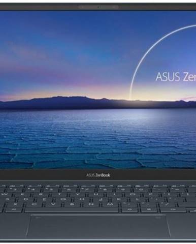 "Pro náročné/Profi notebook asus ux425ea-bm009t 14"" i5 8gb, ssd 512gb"