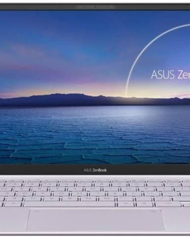 "Pro náročné/Profi notebook asus ux425ea-bm018t 14"" i5 8gb, ssd 512gb"