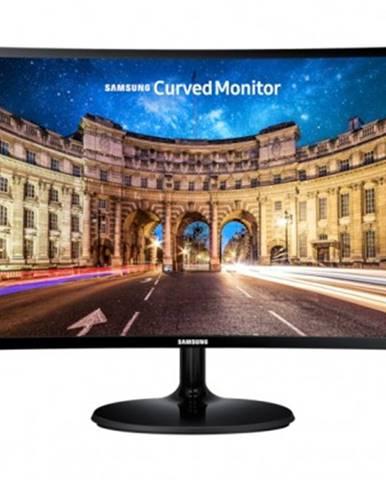 Základní monitor monitor samsung c27f390