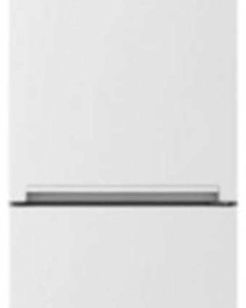Beko Kombinovaná lednice s mrazákem dole beko rcna366e60wn neofrost
