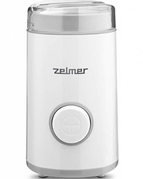 Zelmer Mlýnek na kávu kávomlýnek zelmer zcg7325