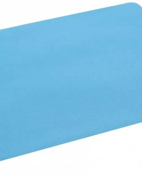 Defender Podložka pod myš podložka pod myš defender microfiber, 300x225x1,2, modrá