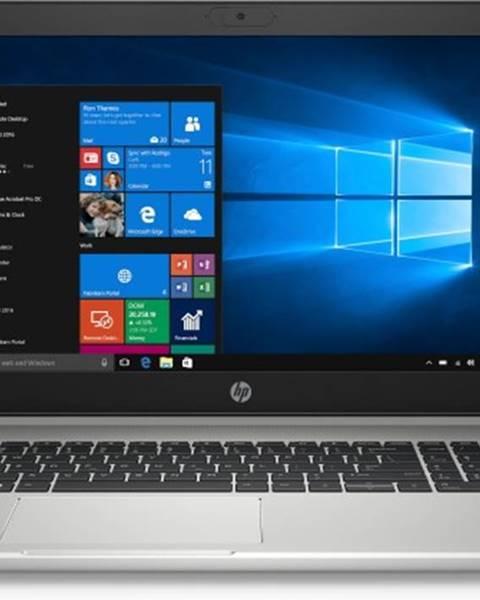 "HP Pro náročné/Profi notebook hp probook 450 g7 15,6"" i5 8gb, ssd 512gb, 8mh54ea"