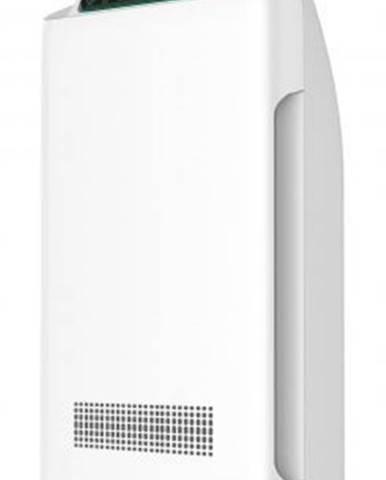 Čistička vzduchu čistička vzduchu guzzanti gz 995