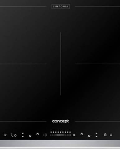 Indukční deska indukční varná deska concept idv5360