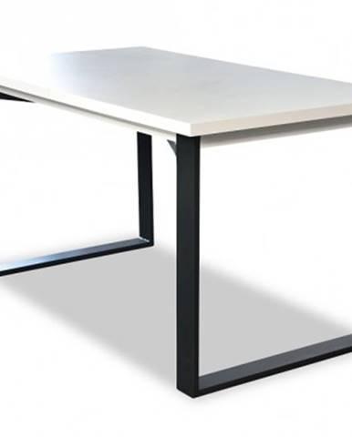 Jídelní stůl jídelní stůl venus - rozkládací