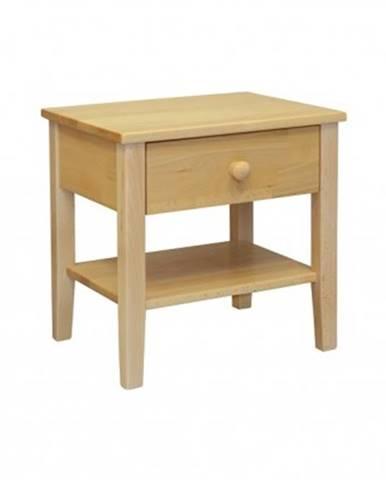 Noční stolek hynek