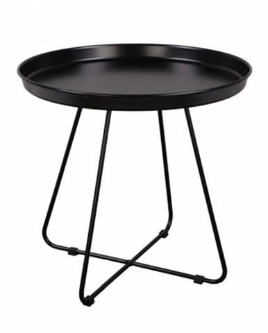 Odkládací stolek konferenční stolek pogorze - l