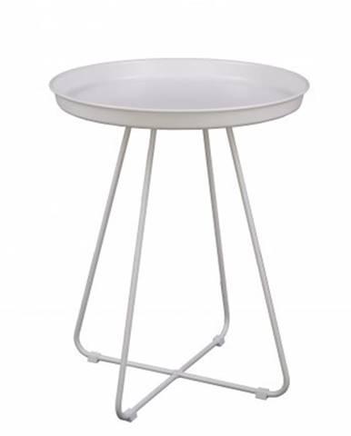 Odkládací stolek konferenční stolek pogorze - m