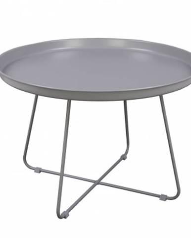 Odkládací stolek konferenční stolek pogorze - xl