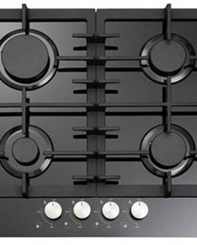 Plynové desky plynová varná deska concept pdv7060