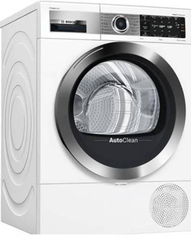Sušička prádla sušička prádla bosch wtx87eh0eu, a+++