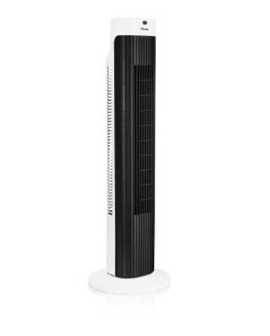 Ventilátor tristar ve-5999