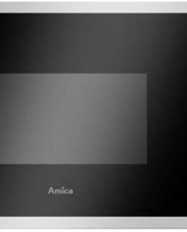 Vestavná mikrovlnná trouba vestavná mikrovlnná trouba amica tmi 20 axx