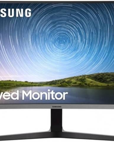 """Základní monitor monitor samsung c32r500fhu, 32"""", va, hdmi, 4ms rozbaleno"""