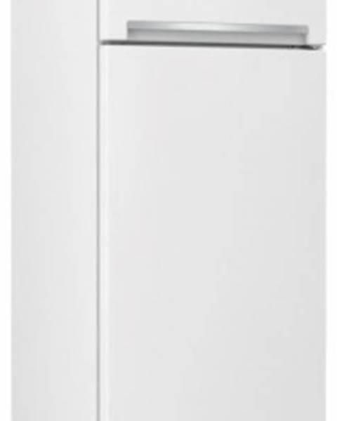Beko Kombinovaná lednice s mrazákem nahoře beko rdsa240k30wn