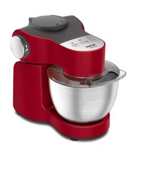 Tefal Kuchyňský robot tefal qb 317538