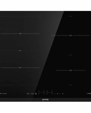 Indukční deska indukční varná deska gorenje it645bcsc