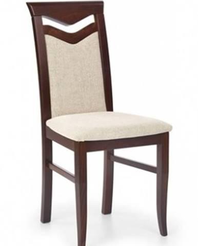 Jídelní židle jídelní židle citrone, buk