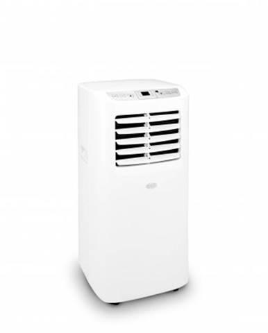 Klimatizace klimatizace, ochlazovač a ventilátor argo swan evo 3v1