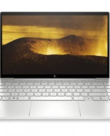 """Pro náročné/Profi notebook hp envy 13-ba0002nc 13.3"""" i5 8gb, ssd 1tb, mx350"""