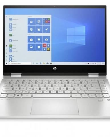 "Pro náročné/Profi notebook hp pavilion x360 14-dw0005nc 14"" i7 16gb, ssd 512gb"