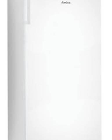Šuplíkový mrazák šuplíkový mrazák amica fzc 208.3 aa