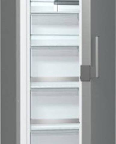 Šuplíkový mrazák šuplíkový mrazák gorenje fn 6192 px