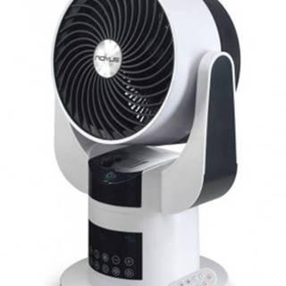 Horkovzdušný ventilátor ventilátor rovus ventus smartair plus