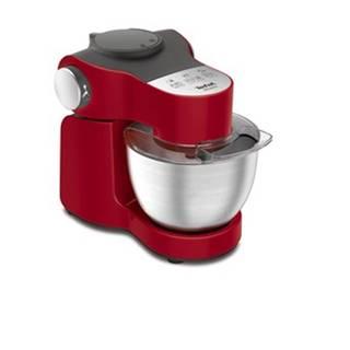 Kuchyňský robot tefal qb 317538