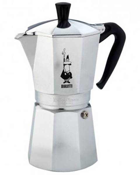 Bialetti Překapaváč kávy bialetti moka express 9