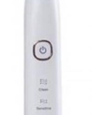 Elektrické kartáčky elektrický zubní kartáček orava stomafresh, sonický