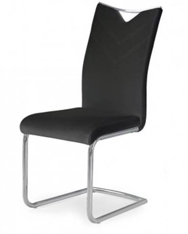 Jídelní židle jídelní židle k224