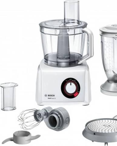 Kuchyňský robot kuchyňský robot bosch mc812w501 multitalent 8