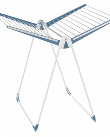 Sušáky na prádlo sušák na prádlo meliconi 72400004302, 18m vada vzhledu, oděrky