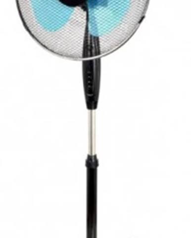 Ventilátor ardes ar5ea40p