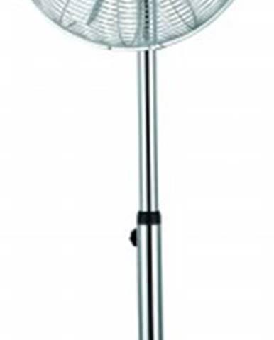 Ventilátor sovio stojanový ventilátor fd-40m