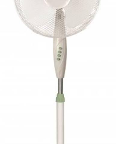 Ventilátor sovio stojanový ventilátor fs-1628