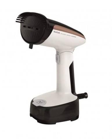 Žehlicí napařovač ruční napařovač oděvů access steam pocket dt3030e0