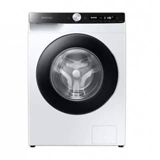 Pračka předem plněná pračka s předním plněním samsung ww90t534dae/s7, a, 9kg