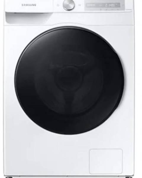 Samsung Pračka se sušičkou pračka se sušičkou samsung wd90t634dbh/s7, b, 9/6kg