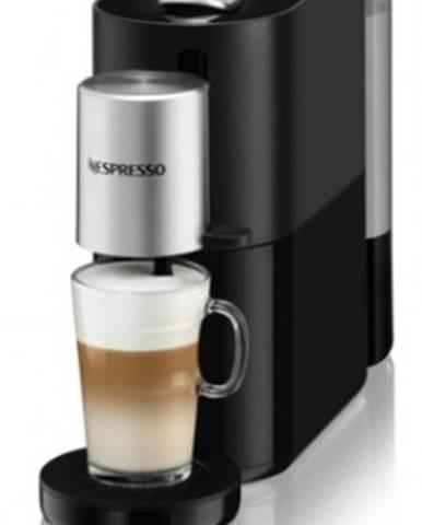 Espresso na kapsle kapslový kávovar nespresso krups atelier xn890831