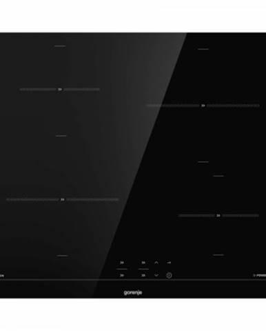 Indukční deska indukční varná deska gorenje it640bsc